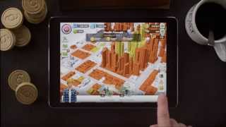 SimCity BuildIt | Tips & Tricks Part 6 - Residential Zones thumbnail