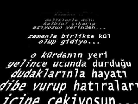 KOVA NASIL YAPILIR REİS - ŞİİİR - Fenaa !