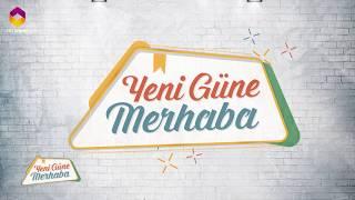 Yeni Güne Merhaba 1114.Bölüm - Helal Kazanç ve Helal Yaşam 2017 Video