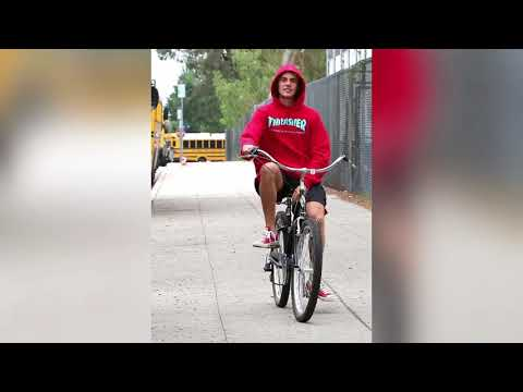 dating bike