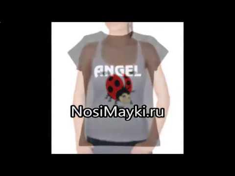 купить футболку джек дэниэлс мужскую - YouTube
