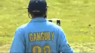 nivash sourav ganguly vs england natwest 2002 final mp4