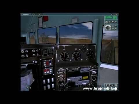 Trainz Simulator 2009 World Builder Edition Serial Key