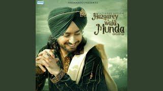 Download Mp3 Sajjan Raazi