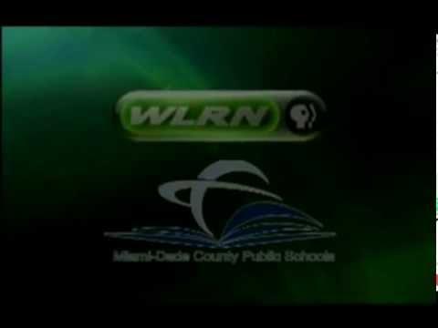 WLRN/Miami-Dade County Public Schools (2007)