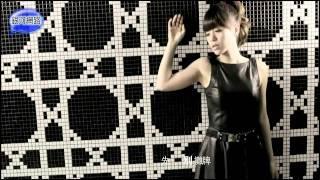 Della丁噹 - 偷偷的愛‧銀河星推薦