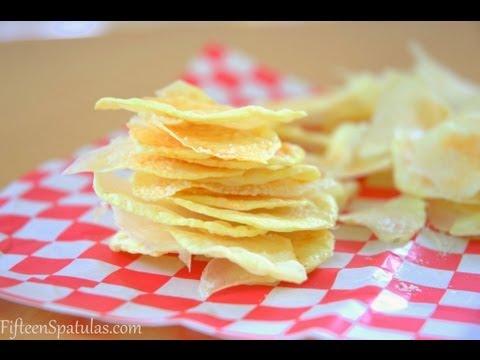 the-quickest-way-to-peel-a-potato