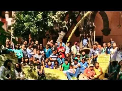 Carrizo en San Miguel de Allende - Spot de radio