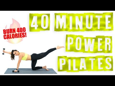 40-minute-power-pilates-workout-🔥burn-400-calories!-🔥