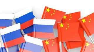 Формирование артикуляционных навыков у студентов из Китая, изучающих русский язык, часть 1