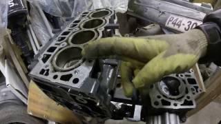 видео Как подобрать лодочный мотор