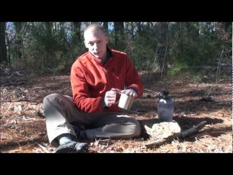 nalgene-canteen-and-gi-canteen-cup-review