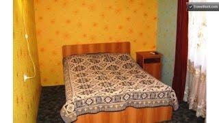 Снять комнату в Анапе недорого Аренда двухместного номера посутки(, 2015-08-02T14:43:30.000Z)