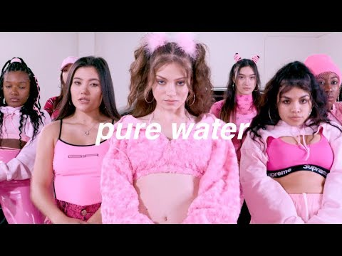 Dytto & Friends  Pure Water  Migos x Mustard