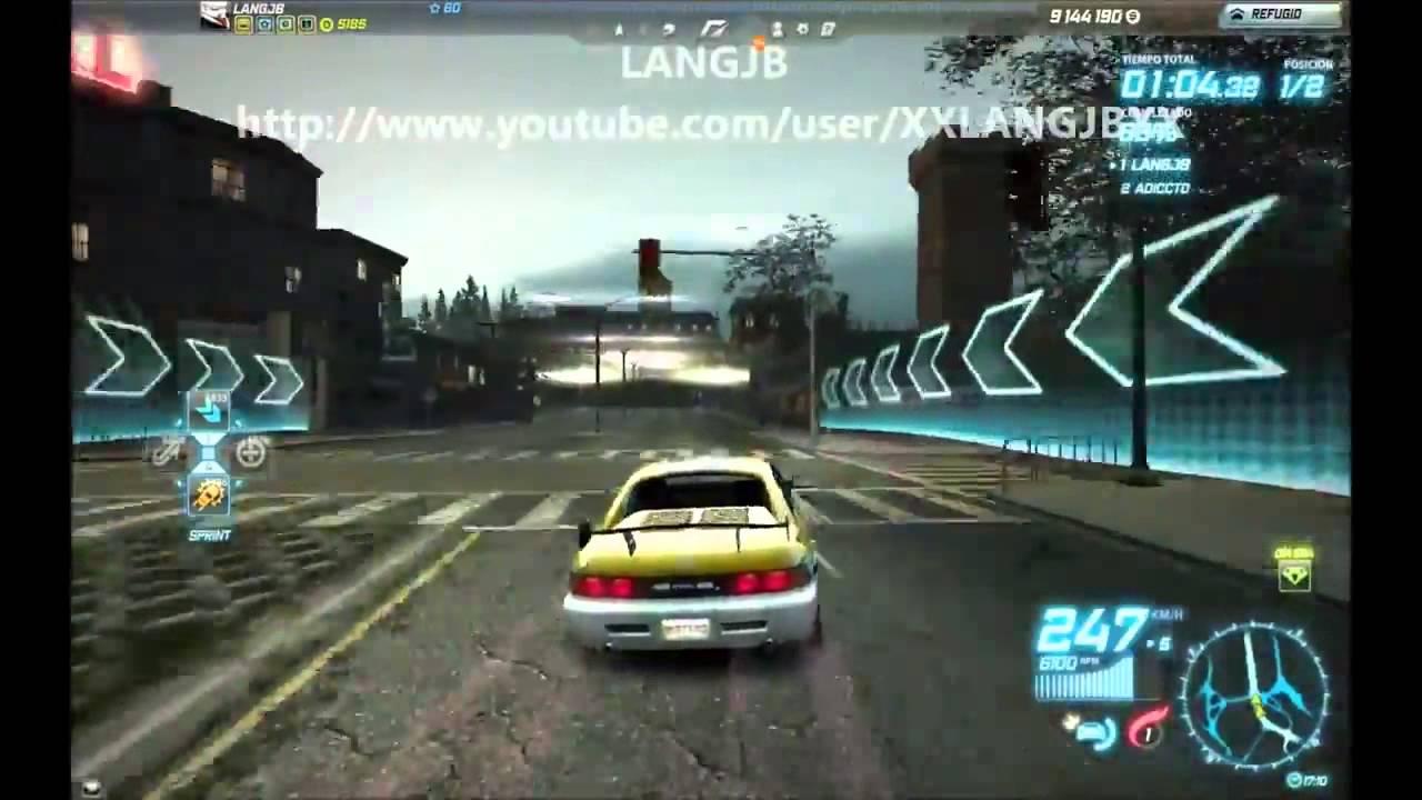 Игра в гонки бесплатно онлайн видео играть онлайн стрелялки 2 для маленьких
