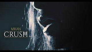 Mikan presenta Crush, infeccioso himno dance con un videoclip que recrea el mito griego de Apolo y Dafne