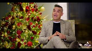 Robbie Williams | Let's Not Go Shopping