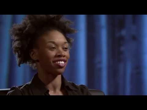 Reel NW Extra | Angela Tucker and Bryan Tucker - Part 1