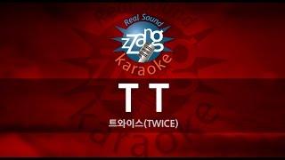 free mp3 songs download - Tj bdz korean ver mp3 - Free