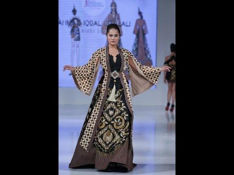 Fashion Design Competition, Jogja Fashion Week 2016