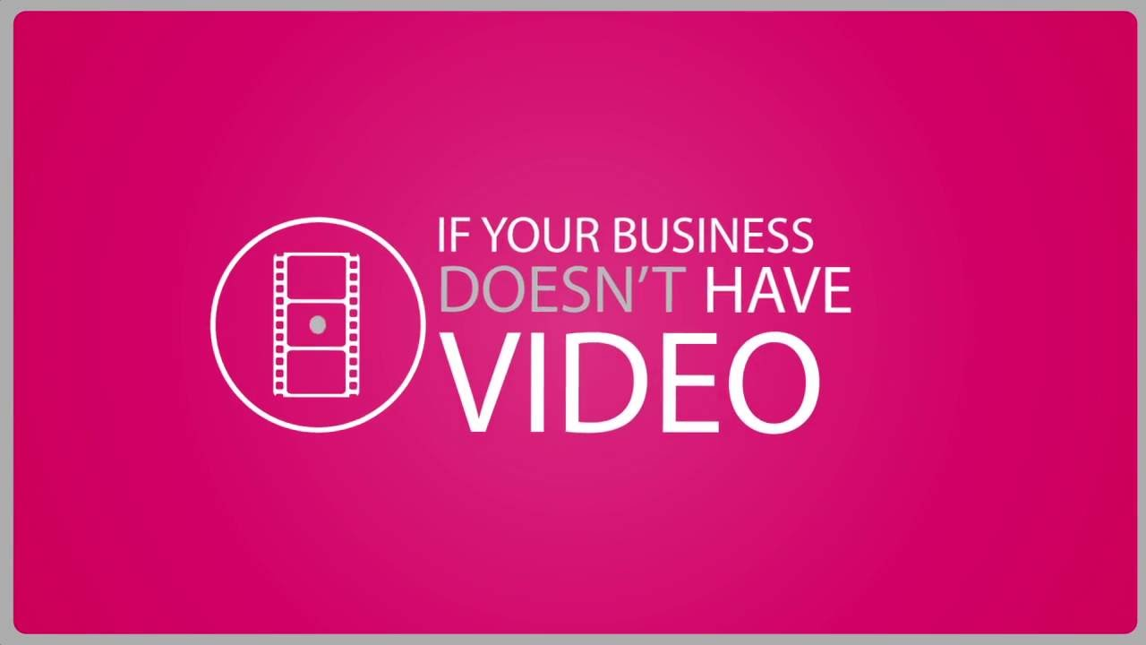 Video marketing statistics you can't Ignore
