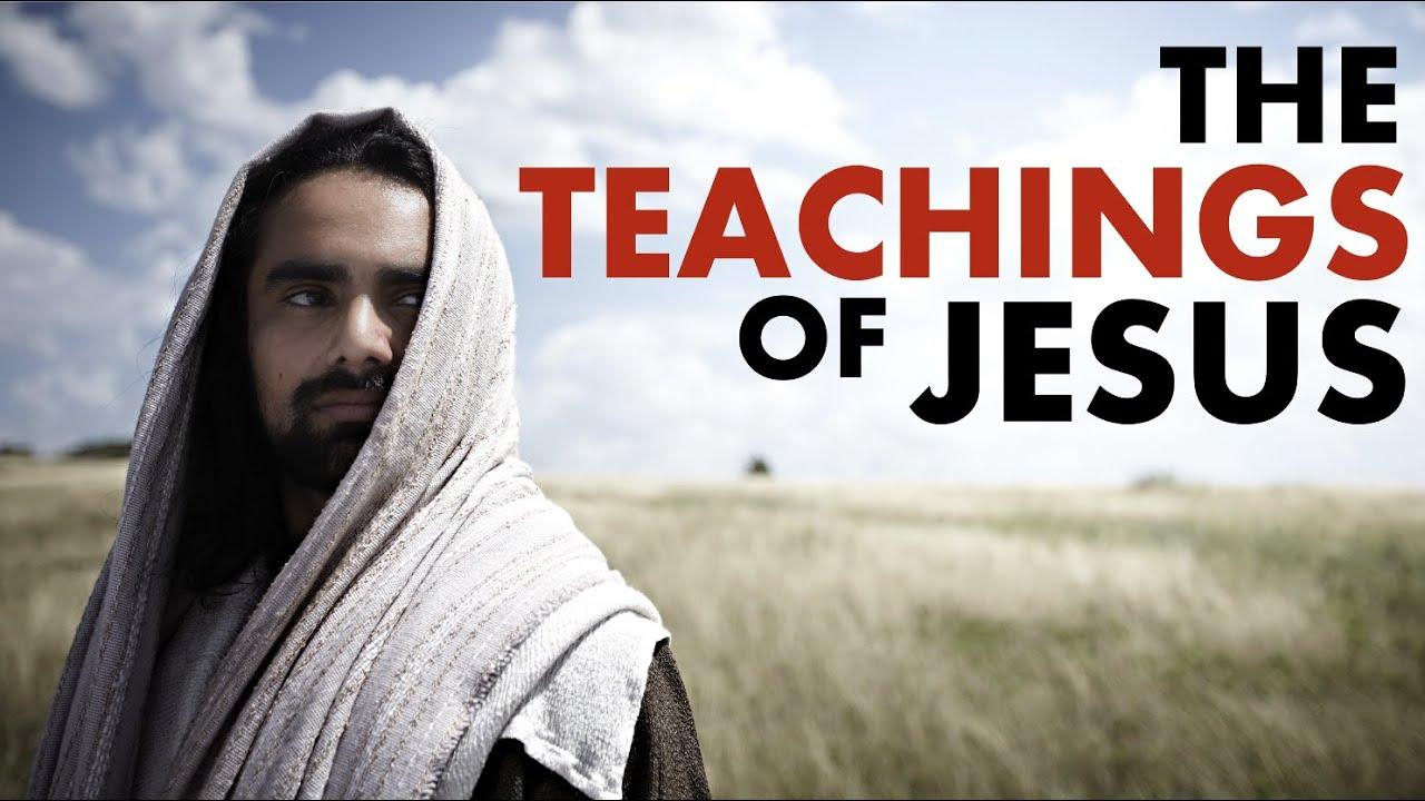4th Street Church of Christ Worship June 6, 2021 - The Teachings of Jesus