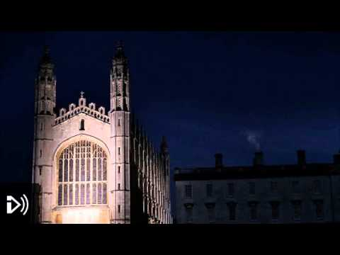 A Festival of Nine Lessons and Carols 2014 King's College Cambridge AUDIO ONLY full version