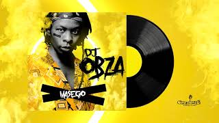 9. Dj Obza - Baby Don't Lie ft Leon Lee