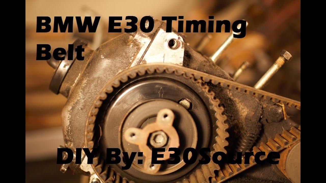 Bmw 325i Serpentine Belt Diagram Furthermore 2006 Bmw 325i Engine Oil