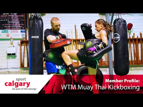 COME ONE COME ALL FOR FREE MUAY THAI FOR KIDS/TEENS AGED 6-17!