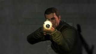 Sniper Elite Nazi Zombie Army 2  Прохождение Миссия 6 ► 2018