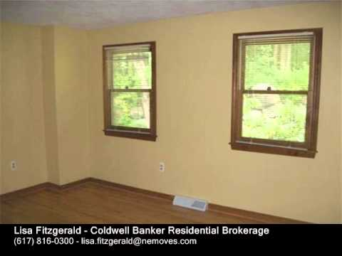 102 Park Ave West Lowell, MA 01852 - Condo - Real Estate - For Sale -
