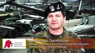 MuzeumWP