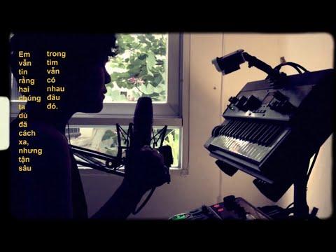 [CHILL WITH ME] Live Looping / Đi Về Đâu - Tiên Tiên