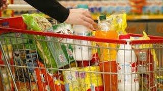 Compra no mercado ! Mercado Diferente do Walmart, Target e outros !