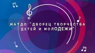 """""""Музыка весны"""" концерт детской школы искусств"""