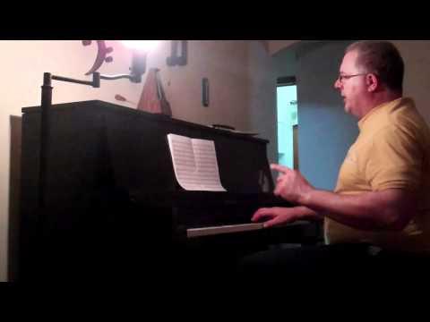 Harmonica harmonica tabs hallelujah : Harmonica : hallelujah harmonica tabs Hallelujah Harmonica Tabs as ...