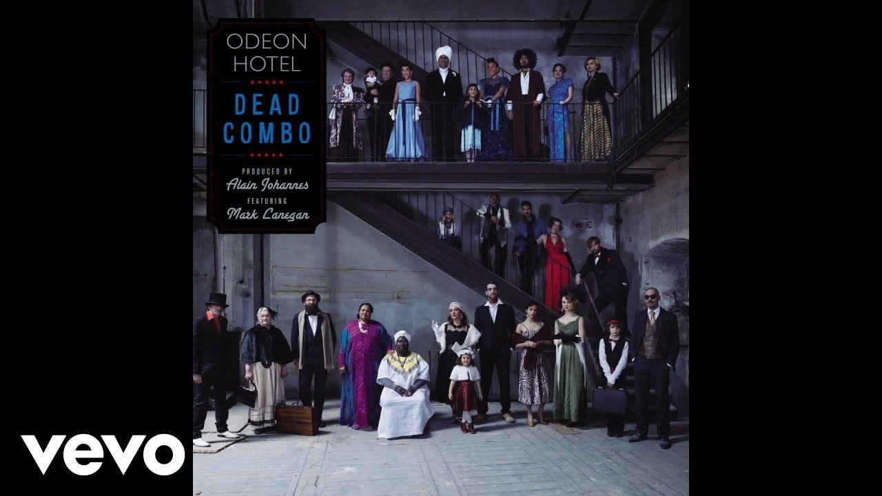 dead-combo-the-egyptian-magician-audio-video-deadcombovevo