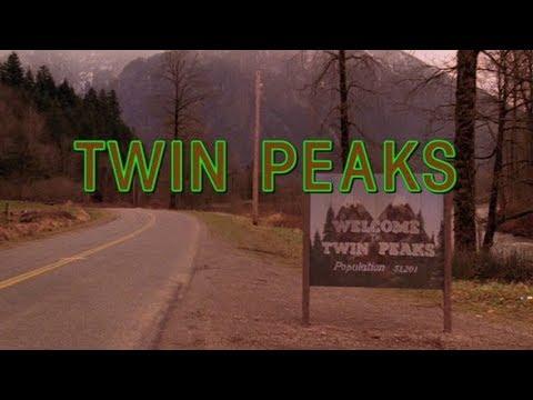 Download Lakeland Twin Peaks - Season 1 Episode 1: Pilot