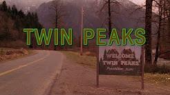 Twin Peaks Season 1