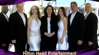 HH Entertainment Ad   Bridal Showcase