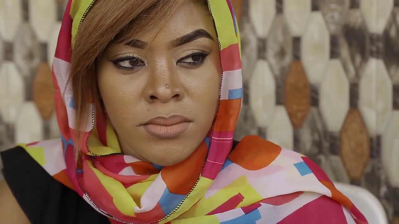 Download WEB OF LOVE SEASON 3 - LATEST 2017 NIGERIAN NOLLYWOOD MOVIE