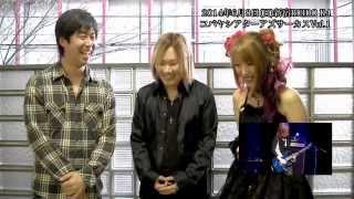 小林 梓 Official Site http://kobayashi-azusa.com/ asobigocoro.net P...