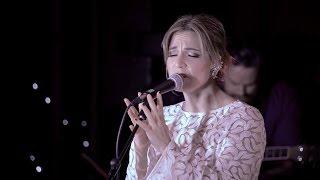 SHOSHANA BEAN - Edge of Desire (John Mayer)   London 2016