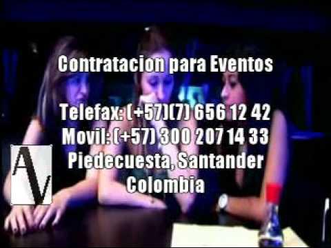 Presentación Visual Mix reggaeton Video mezclas VDJ Alex Mauricio Serrano Alto Voltaje Eventos
