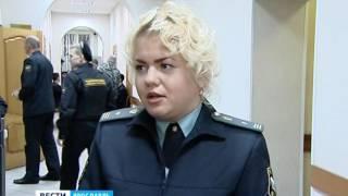 40 граждан Китая задержаны в Ярославской области