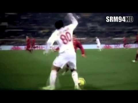 Руни против Роналду joga bonito HDиз YouTube · Длительность: 1 мин28 с