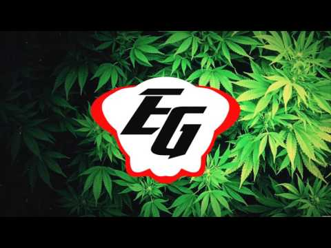 Costa Gold - Sem Cannabis (Prod. Lotto) feat. Ari & Shock