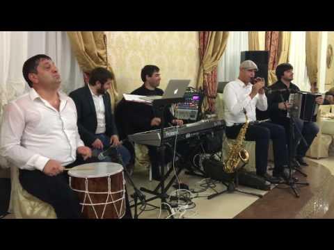 Малик Азимов (Бишкек) - Aсель Бану ( гр.Аян - гр.Аян)из YouTube · Длительность: 4 мин5 с