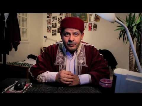 Fraj 2.0: el media fi tunis... 9ariiiiiban